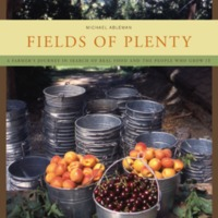 Fields of Plenty cover.jpg