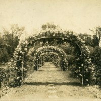 Durand:Smith estate, Deerapth, Lake Forest, Illinois--Arbor.jpg