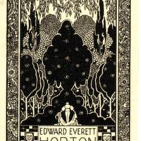 Horton, Edward Everett.JPG