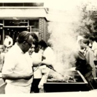 outdoorbbq1968.png