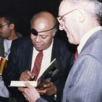 James-Farmer-at-Lake-Forest-College.jpg