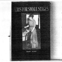Plays for Small Stages by Mary Aldis (1915).pdf